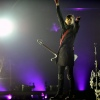 Foto Thirty Seconds to Mars te 30 Seconds To Mars - 2/3 - HMH