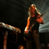 Festivalinfo review: Epica - 21/3 - Effenaar