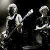 Podiuminfo review: Senser - 14/3 - Nieuwe Nor