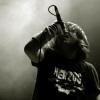 Festivalinfo review: Senser - 14/3 - Nieuwe Nor
