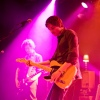 Foto The Sore Losers op Dirty Sweet - 9/4 - Effenaar