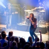 Foto Dirty Sweet op Dirty Sweet - 9/4 - Effenaar