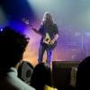 Foto Motorpsycho te Motorpsycho - 23/5 - Effenaar