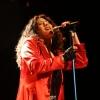 Foto Uriah Heep op Uriah Heep - 12/4 - Parkstad Limburg Theater