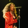 Foto Uriah Heep te Uriah Heep - 12/4 - Parkstad Limburg Theater