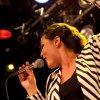Caro Emerald foto Caro Emerald - 27/3 - 013
