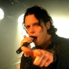 Festivalinfo review: My Favorite Scar - 2/4 - The Rock Temple