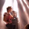 Young Guns foto Madina Lake - 11/4 - Effenaar