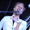 Foto VanVelzen op Bevrijdingsfestival Overijssel 2010
