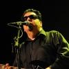 Foto Los Lobos te Los Lobos - 8/5 - Parkstad Theaters