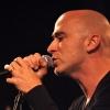 Foto Ed Kowalczyk te Dauwpop 2010
