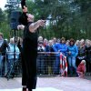 Podiuminfo review: Dauwpop 2010