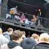 Festivalinfo review: Dauwpop 2010