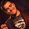 Waylon foto Dauwpop 2010