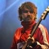 Foto Moss te Dauwpop 2010