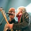 Foto De Dijk te Dauwpop 2010
