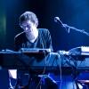 Festivalinfo review: Klub Radar 11 - 15/5 - Tivoli