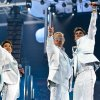 De Toppers foto Toppers in Concert - 22/5 - ArenA