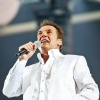 Gerard Joling foto Toppers in Concert - 22/5 - ArenA