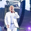 Gordon foto Toppers in Concert - 22/5 - ArenA