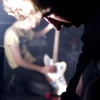Foto A Place to Bury Strangers te A Place to Bury Strangers - 26/5 - 013