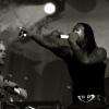 Foto The Prodigy op Pinkpop 2010