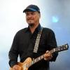 Foto Pixies op Pinkpop 2010