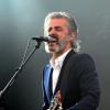 Foto Triggerfinger op Pinkpop 2010
