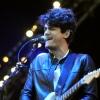 John Mayer foto Pinkpop 2010