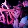 Festivalinfo review: Bullet For My Valentine - 7/6 - Effenaar