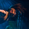 Foto Cancer Bats te Bullet For My Valentine - 7/6 - Effenaar