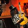 Foto Slash te Slash - 31/5 - Paradiso