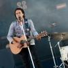Foto Kane op Bon Jovi - 5/6 - Strand Scheveningen