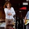 Foto Di-rect op Bon Jovi - 5/6 - Strand Scheveningen