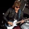 Foto Bon Jovi te Bon Jovi - 5/6 - Strand Scheveningen