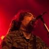 Foto Soulfly te Soulfly - 7/6 - Watt