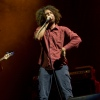 Foto Rage Against The Machine te Rage Against The Machine - 9/6 - GelreDome