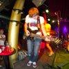 Podiuminfo review: My Super Sweet 25 - 13/6 - Winston Kingdom