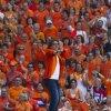 Guus Meeuwis foto Guus Meeuwis - 14/6 - Philips stadion