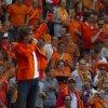 Foto Guus Meeuwis op Guus Meeuwis - 14/6 - Philips stadion