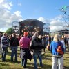 Podiuminfo review: Retropop 2010