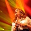 Foto  op Retropop 2010
