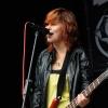 Foto The Methods op Bunkerpop 2010