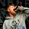 Foto Barely Breathing op Bunkerpop 2010