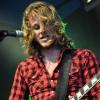 Foto Stereo op TMF Awards Festival 2010