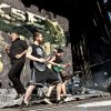 Festivalinfo review: Graspop 2010