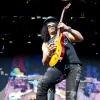 Foto Slash te Graspop 2010