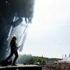 Evergrey foto Graspop 2010