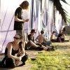 Podiuminfo review: Graspop 2010