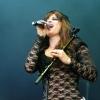 Ellen ten Damme foto ParkCity Live 2010